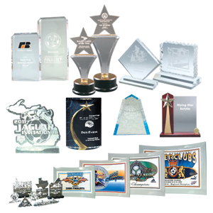 glass-acrlic-awards-hp