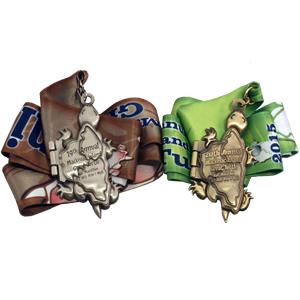 medals23