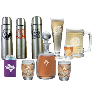 pint-glasses-mugs-thermoses-hp