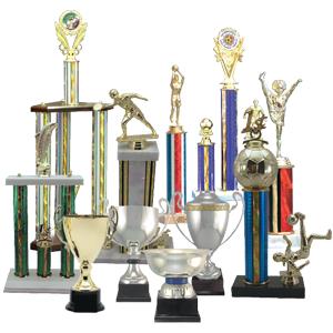 trophys-hp