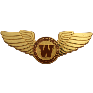 wmu-wings
