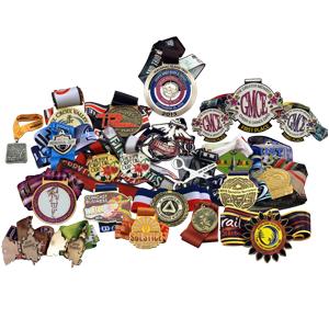 medal-hp