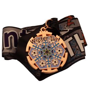 medal-74