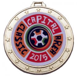 medal42-back