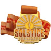 medal44