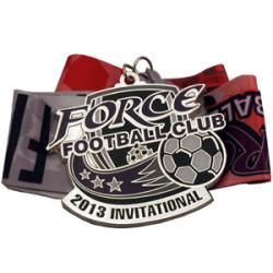 medal48
