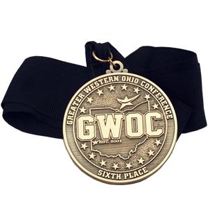 medal56