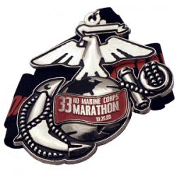 medal57
