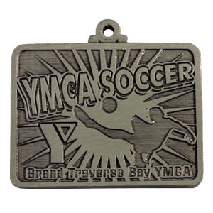 medal63