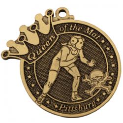 medal64
