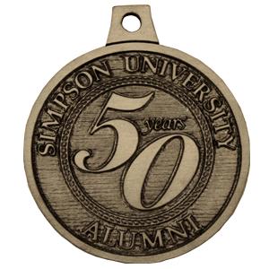 medal65