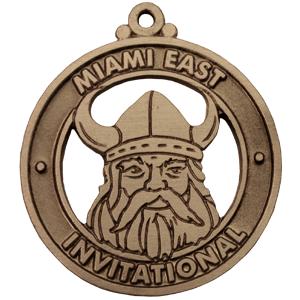 medal66