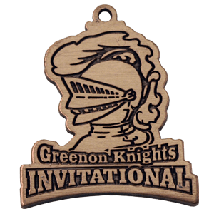 medal67