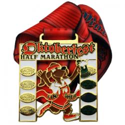 medals30