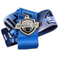 medals36