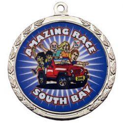 medals42