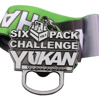 PIX PACK BOTTLE OPENER MEDAL