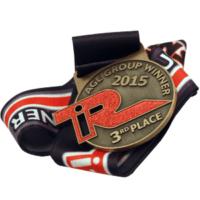 medal58