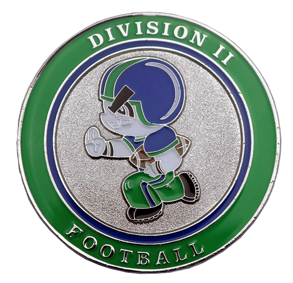 2019 GLVC COIN back