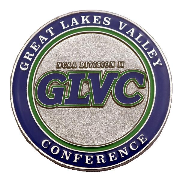 2019 GLVC COIN
