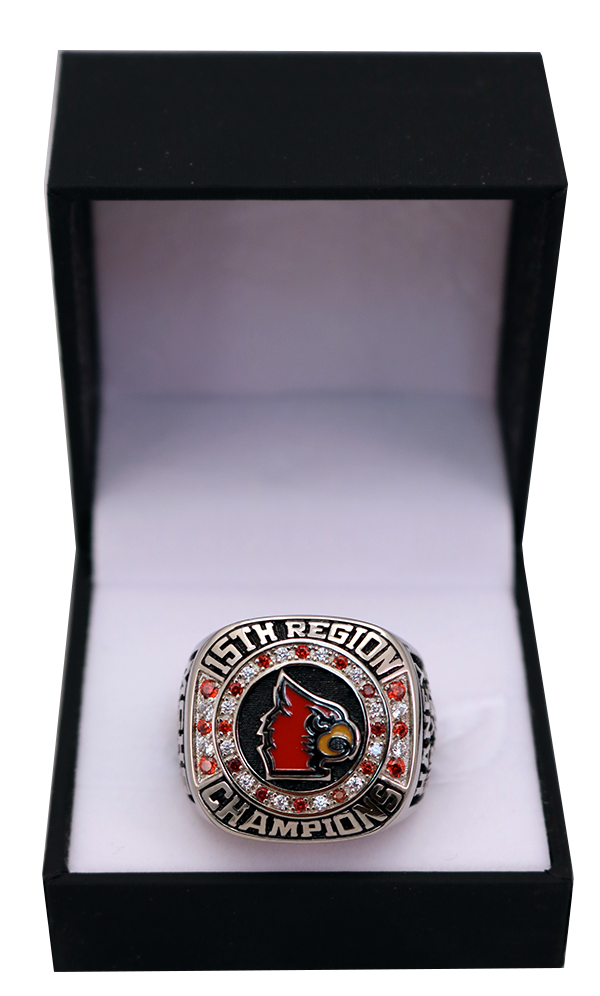 2020 MCHS BASKETBALL RING AND BOX