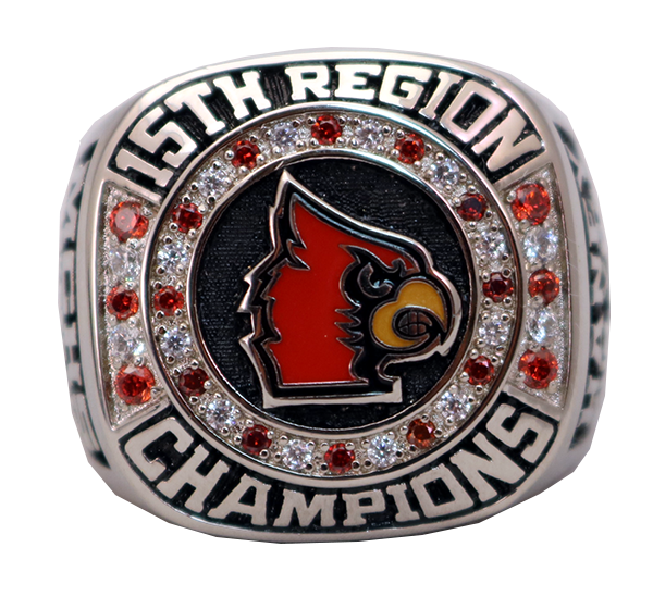 2020 MCHS BASKETBALL RING