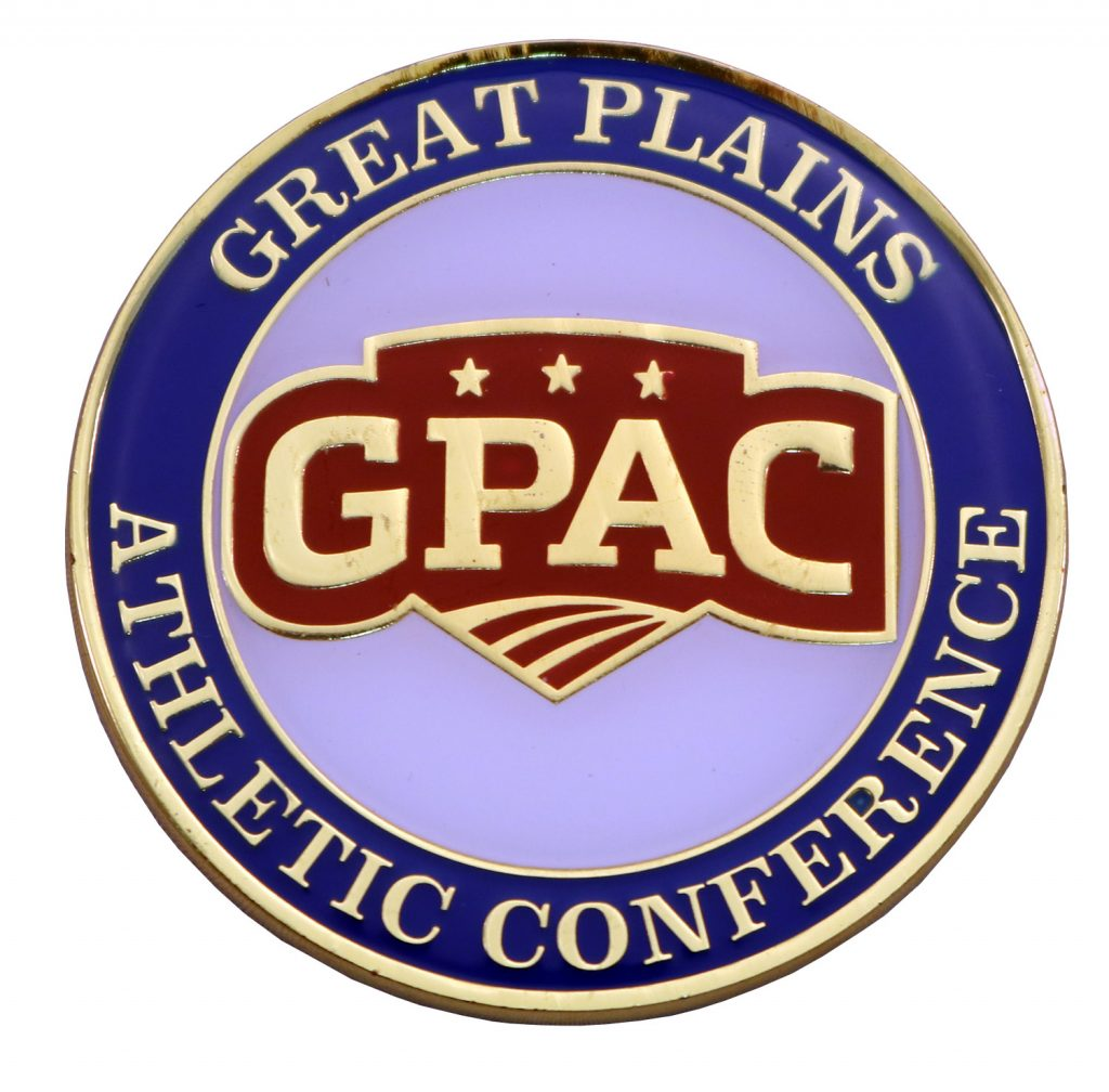 COIN GPAC FRONT 2017