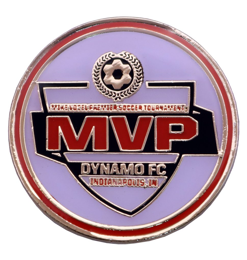 COIN MVP FRONT