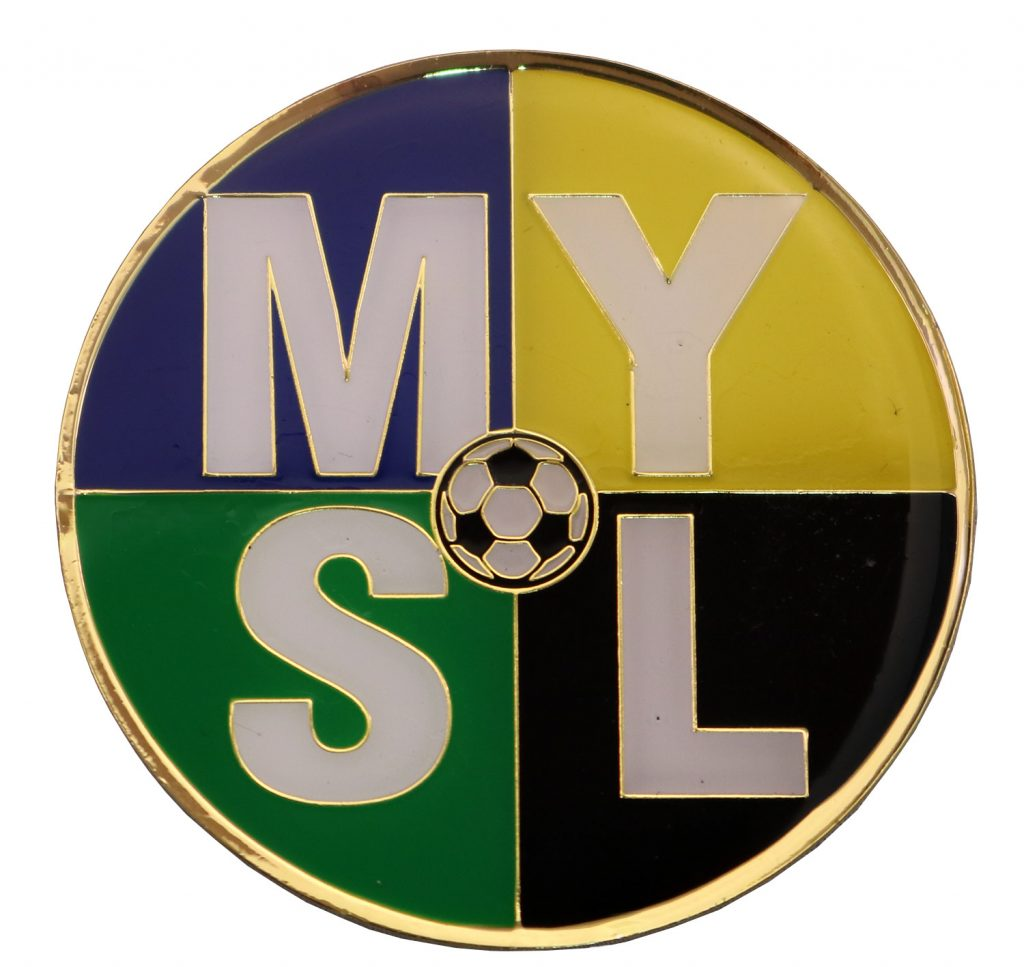COIN MYSL FRONT