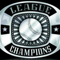 league-champions-baseball-01