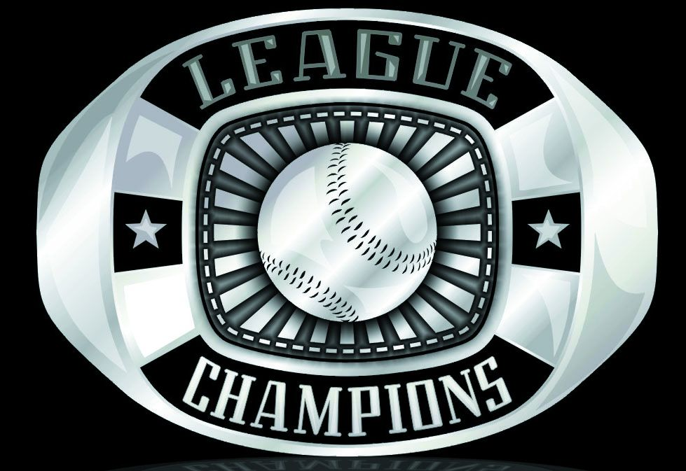 league-champions-baseball-01
