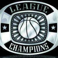 league-champions-basketball-01