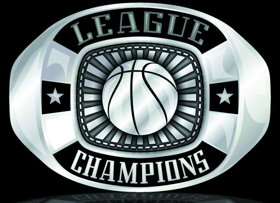 league-champions-basketball-01