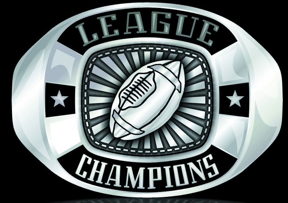 league-champions-football-01
