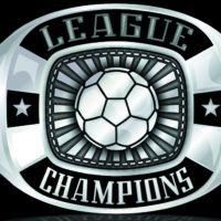 league-champions-soccer-01