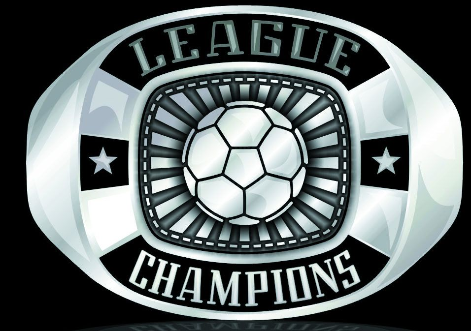 league-champions-soccer-01