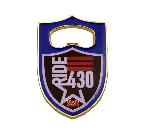 RIDE-430-PIN