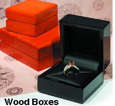ring-boxblack