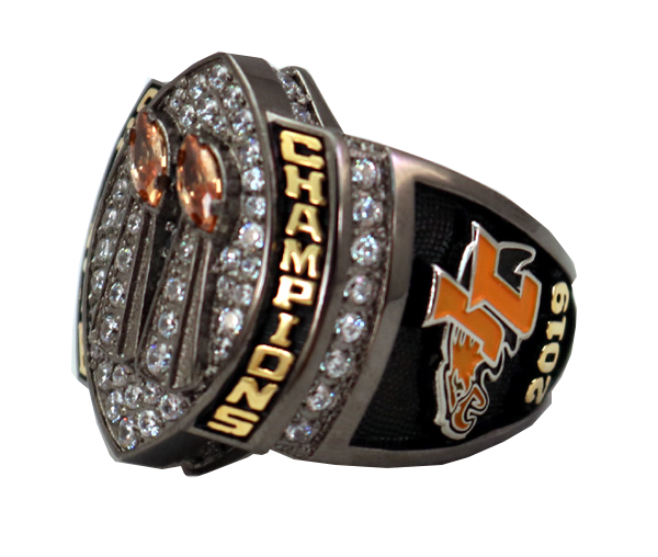 STATE CHAMPS RING MULIT METAL 2