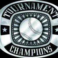 tournament-champions-baseball-01