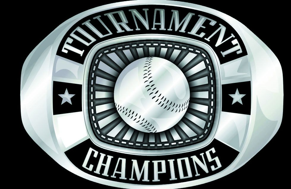 tournament-champions-baseball-01