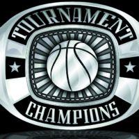 tournament-champions-basketball-01