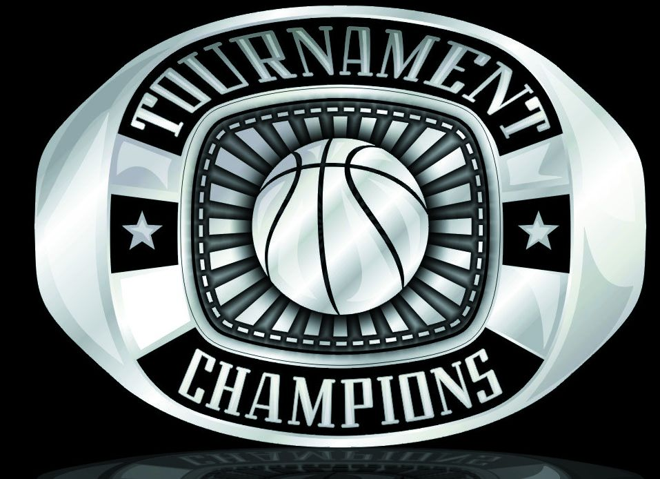 tournament-champions-basketball-01
