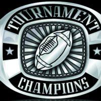 tournament-champions-football-01