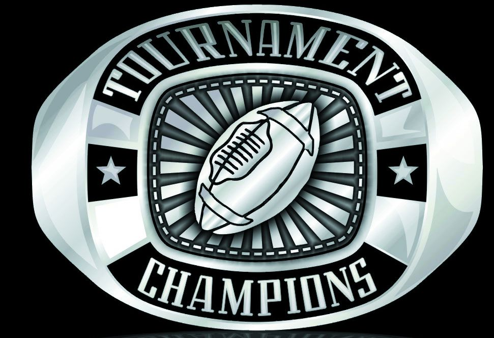 tournament-champions-football-01