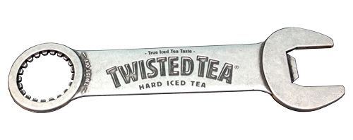 bottleopenerTwisted-Tea-Paddlle