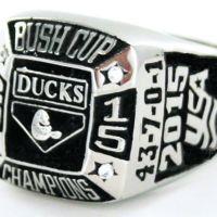 bushcuphockeyside