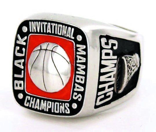 championenamelbasketball