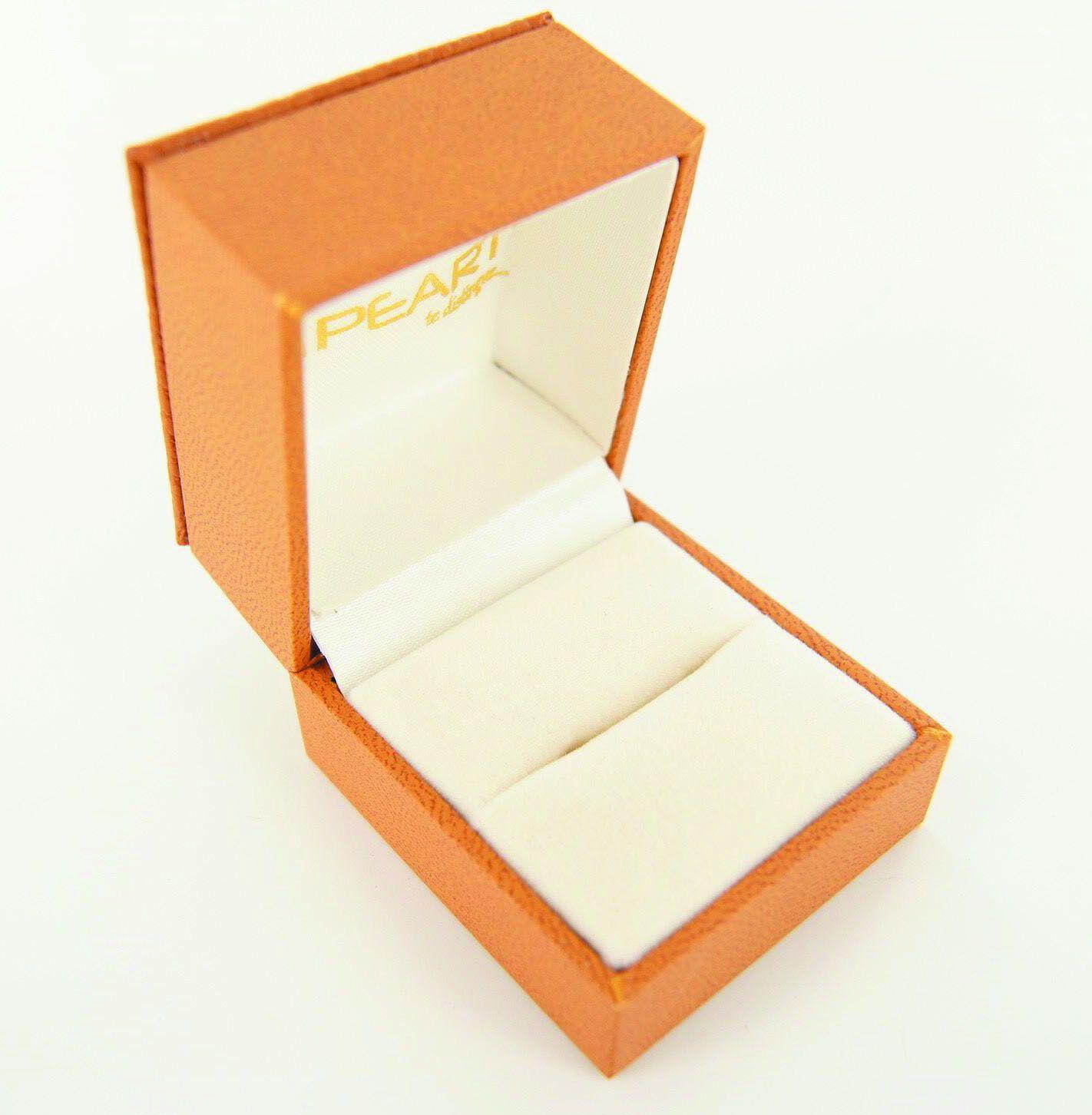 leatherbox1