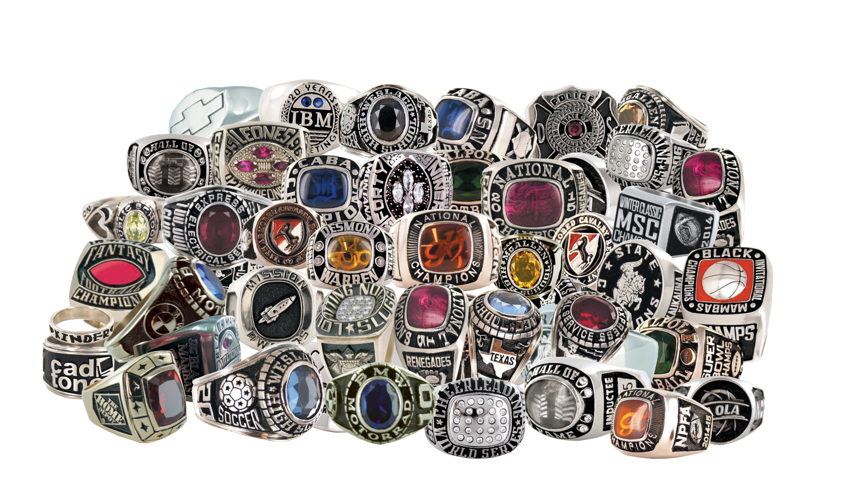 college rings easysitepicture professional school for saint championship mount high grammar academy mary ring